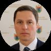 Ермолаев Олег Александрович